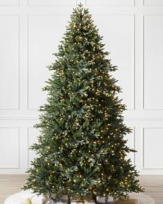 colorado mountain spruce flip 1 - Artificial Christmas Trees Sale