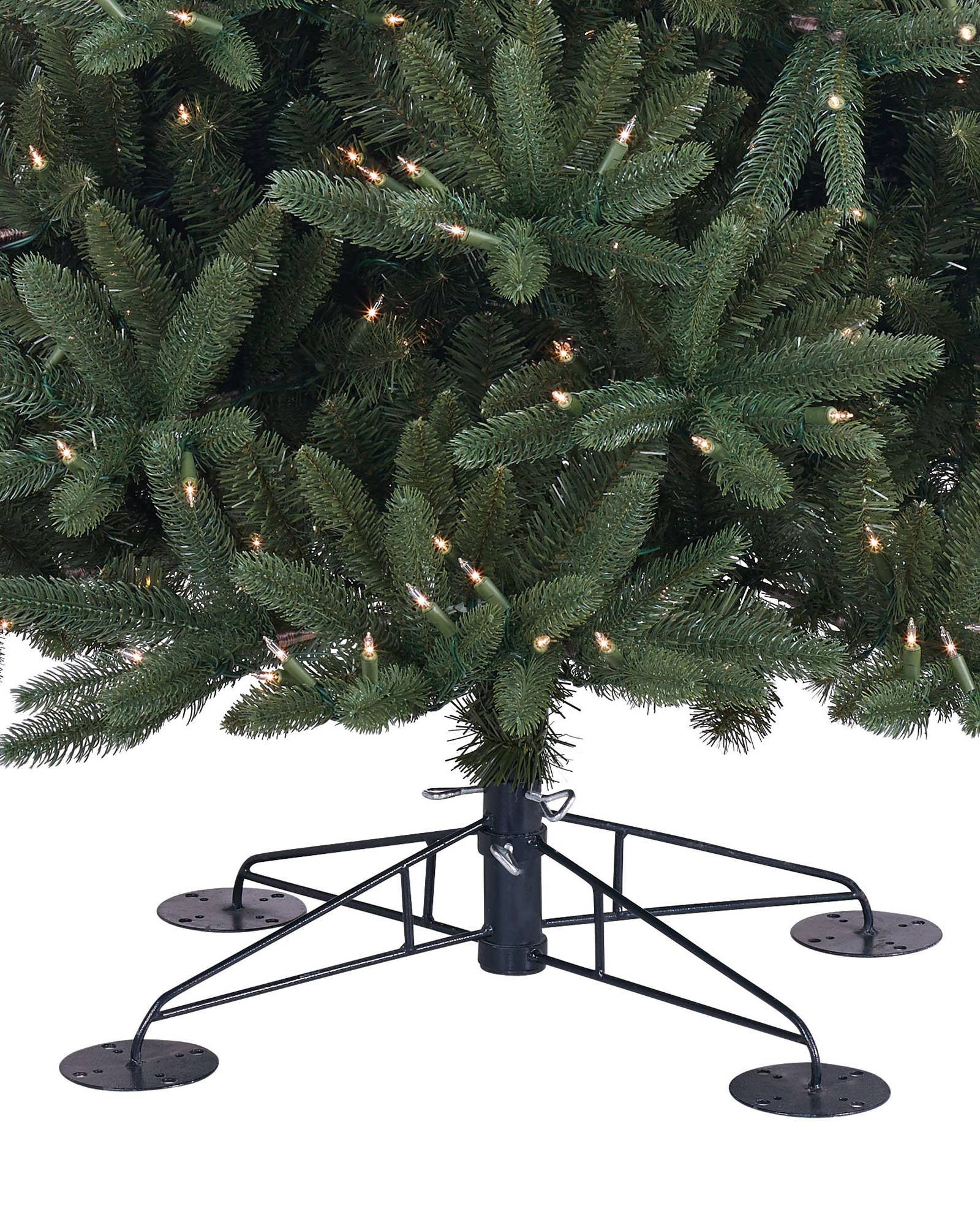 Christmas Decor Oakville