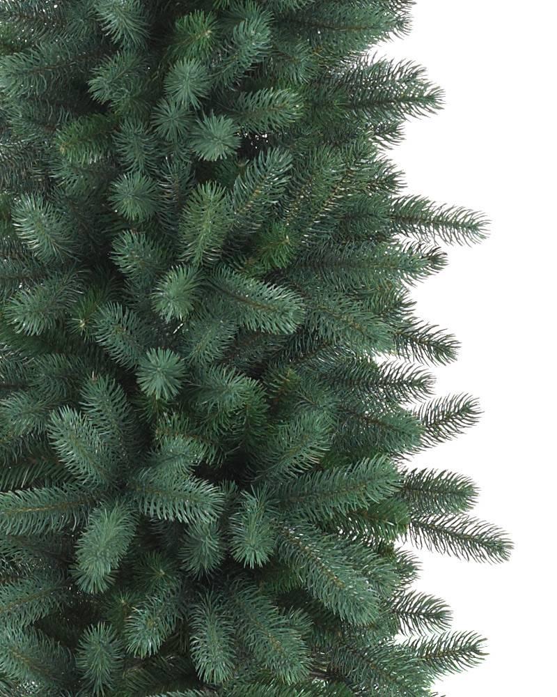 Sonoma Pencil Christmas Tree | Balsam Hill